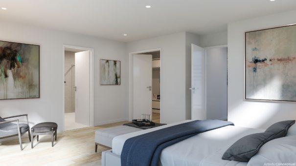 Peridot-Gemstone-Ottawa-Master-Bedroom