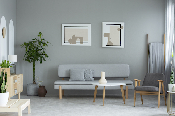 Decor tricks that make your space look elegant